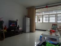 上饶县三清山西大道国际家具城3房2厅简单装修出售