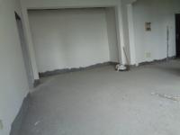 信州区钟灵路蓝天公寓2房2厅毛坯出售