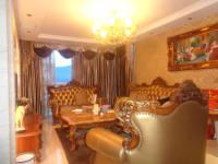 信州区滨江东路现代城房4房2厅出售