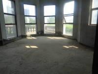 信州区上饶大道龙湖一品5房3厅出售