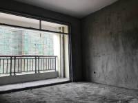 信州区上饶大道信洲壹号3房2厅出售