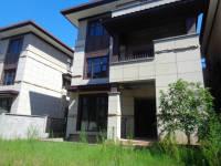 信州区吉阳中路万和九龙湖5房2厅出售