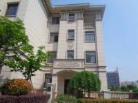 信州区上饶大道龙湖一品5房3厅毛坯出售