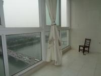 信州区赣东北大道名星广场3房2厅简单装修出售