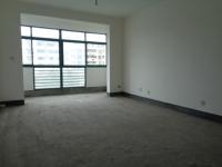 信州区凤凰中大道月泉花城3房2厅毛坯出售