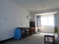 上饶县育才路翰园小区2房1厅简单装修出售