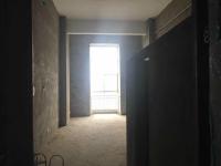 上饶县惟义路卡布基诺2房1厅简单装修出售