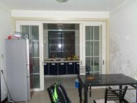 信州区凤凰中大道月泉花城4房2厅简单装修出售