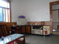 信州区抗建路大江南商厦3房1厅简单装修出售