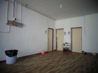 上饶县吉阳路阳光花城6房2厅简单装修出售