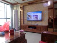 信州区吉阳中路天宇星城3房2厅出租 1年婚房装修 全新红米家居,是居家的首选