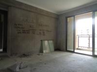 信州区凤凰中大道公园道1号尊品3房2厅毛坯出售
