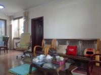 上饶县凤凰西大道蝶景园5房2厅中档装修出售