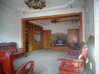 信州区相府路八角塘西街15号小区3房2厅简单装修出售