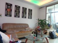 信州区茶圣路路桥家园3房2厅简单装修出售