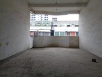 信州区三清山东大道福达家园6房2厅毛坯出售