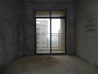 信州区上饶大道龙湖一品2房1厅毛坯出售