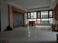 上饶县七六路名江丽景花园一期3房2厅简单装修出售