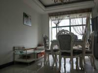 信州区滨江东路现代城房3房2厅出售