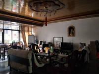 信州区南门路中南大厦3房2厅出售