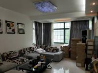 信州区凤凰中大道月泉花城4房2厅出售