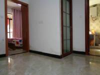 信州区上饶大道龙湖一品2房1厅简单装修出售