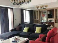信州区凤凰中大道汇成凡尔赛3房2厅高档装修出租
