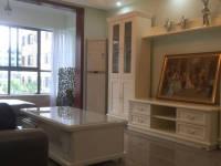 信州区吉阳中路天宇星城4房2厅高档装修出售