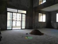 信州区上饶大道龙湖一品5房2厅毛坯出售