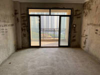 信州区凤凰中大道御景天下3房2厅毛坯出售