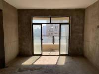 信州区上饶大道龙湖一品4房2厅毛坯出售