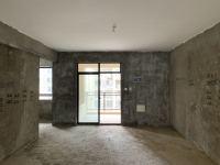 信州区上饶大道龙湖一品3房2厅毛坯出售