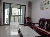 信州区凤凰中大道汇成凡尔赛3房2厅简单装修出售
