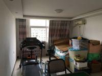 信州区凤凰中大道新天第4房2厅中档装修出售