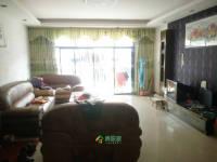 锦绣年华5房2厅中档装修全小区最低单价出售
