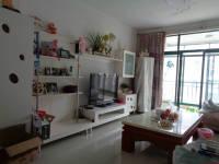信州区凤凰大道绿景家园5房2厅中档装修出售