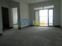信州区滨江西路万达广场3房1厅出售