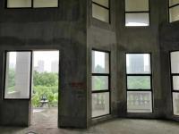 信州区上饶大道龙湖一品房厅出售