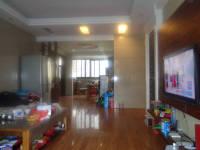 信州区五三大道中央公园3房2厅中档装修出售