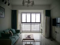 上饶县凤凰西大道阳光时代2房2厅高档装修出租