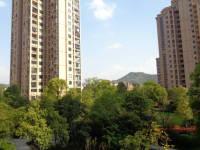 信州区三清山大道亿升滨江花园3房2厅毛坯出售