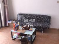 信州区上饶大道龙湖一品1房1厅简单装修出租