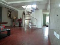 信州区三清山大道带湖花城5房3厅简单装修出售