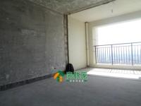 信州区滨江西路万达广场3房2厅出售
