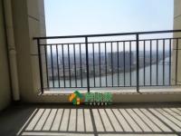 信州区滨江西路万达广场3房2厅毛坯出售