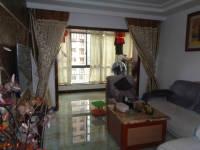信州区吉阳中路天宇星城2房2厅中档装修出租