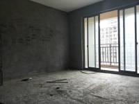 信州区凤凰中大道汇成凡尔赛4房2厅出售