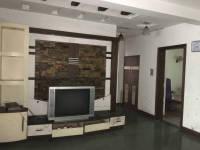 信州区胜利路灯具市场2房2厅简单装修出售