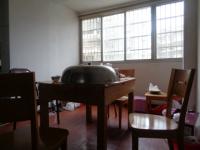 信州区凤凰中大道月泉花城房厅简单装修出售