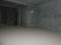 信州区吉阳中路万和九龙湖房厅毛坯出售